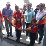 Inauguramos Simoncitos en Ciudad Chávez