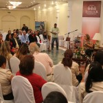 En Carabobo impulsamos turismo accesible