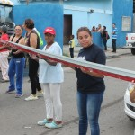 Con Plan Cayapa Escolar rehabilitamos 12 escuelas nacionales de Carabobo