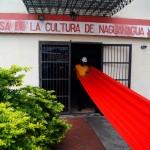 En articulación con GMBNBT rehabilitamos Casa de la Cultura Naguanagua