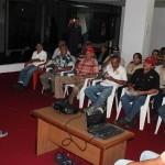 Impulsamos agroecología capacitando a productores carabobeños