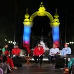 Agenda Carabobo 2017-2018 del Plan de la Patria  levantará a Venezuela de las agresiones