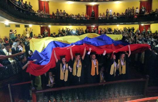 En Carabobo hemos titulado  más de 300 médicos como especialistas