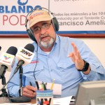Asamblea Nacional insiste  en golpe de Estado contra Maduro
