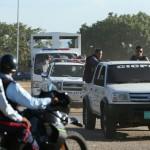 Ejecutamos Despliegue Especial  de Seguridad Ciudadana 2017 en Carabobo
