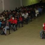 Invertiremos 600 millones de en rehabilitación de aldea Hugo Chávez