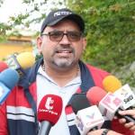 Gobierno Bolivariano distribuyó Más de 2 mil toneladas de alimentos