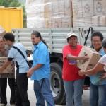 Con organización CLAP contrarresta guerra económica en Carabobo