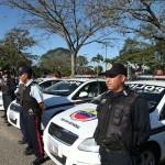 Gobierno Nacional refuerza  Patrullaje Inteligente en Carabobo