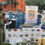 Plan Zamora ha sido pieza fundamental  para derrotar pretensiones terroristas