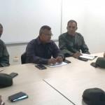 Reverol supervisó operaciones del Plan Zamora en Carabobo