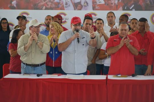 Hay que evitar que se generalice  una cultura de odio en Venezuela