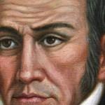 28 de octubre: Natalicio de Simón Rodríguez, el maestro del Libertador