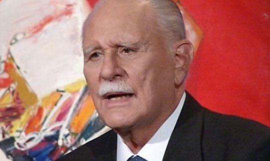 Rangel: Terminó el tiempo del dualismo perverso en la política