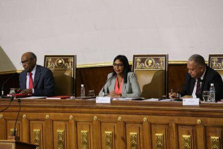 En diciembre se celebrarán elecciones municipales