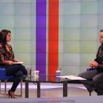 Adrianza: En Venezuela hay una guerra no convencional