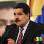 Maduro: La vía electoral tiene que seguir siendo el camino