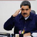 Conoce los cambios en el tren ministerial de Maduro