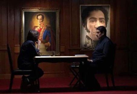 Sesgo informativo de medios españoles fracasó en sus ataques contra Venezuela