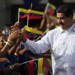 Maduro: Venezuela responde a sanciones con más democracia y protección al pueblo