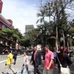 Hinterlaces: 72% de los venezolanos está de acuerdo con adelantar las elecciones presidenciales