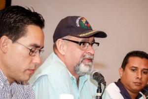 PSUV Nueva Esparta activa Red de Articulación y Acción Sociopolítica