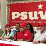 Un total de 2.648.940 personas ya tienen en mano el carnet del PSUV
