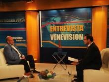 venevision